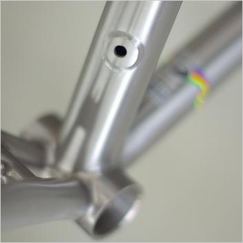 parts006
