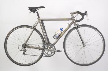 ride003