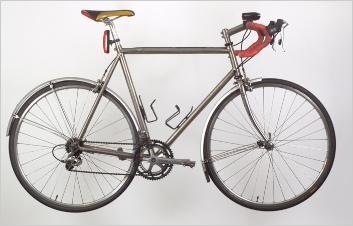 ride006