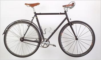 ride010