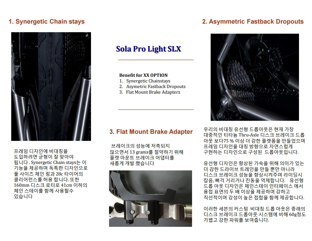 PRO LIGHT FOCUS DETAIL1.pdf_page_1